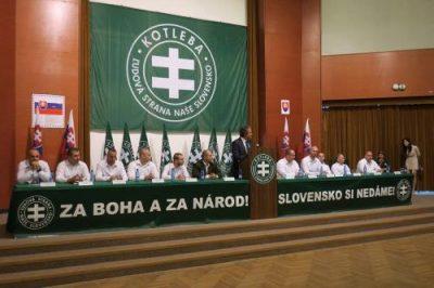 APF_Slovaquie
