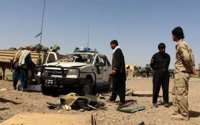 Afghanistan_affrontements_Helmand
