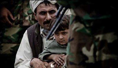 Afghanistan_bacha_bazi_Talibans