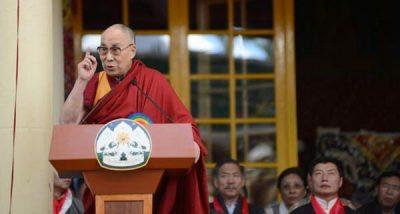 Allemagne_Dalai_Lama_invasion
