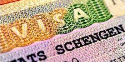 Allemagne_Turquie_UE_visas_Schengen