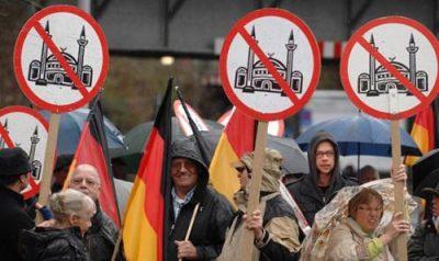 Allemagne_arret_immigration_muslmane