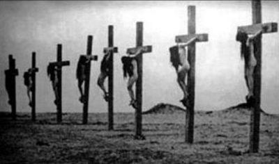 Allemagne_reconnaissance_genocide_armenien