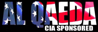 Alqaeda_CIA_sponsored