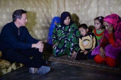Angleterre-Cameron_envahiseurs_syriens