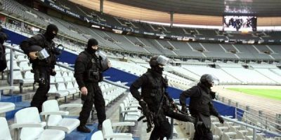 Angleterre_Euro2016_menace_attentat