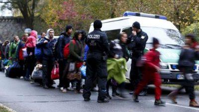 Autriche_envahisseurs_délinquants