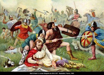 Bataille-Poitiers-732