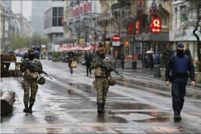 Belgique_Operation-antiterroriste-a-Bruxelles