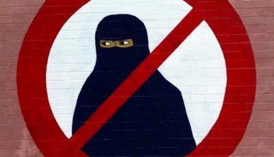 Bulgarie_interdiction_burqa