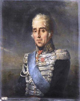 Charles_X,_roi_des_Français
