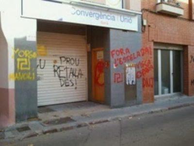 Espagne_Democracia_Nacional