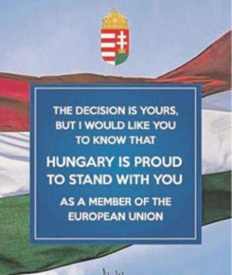 Hongrie_Orban_Brexit