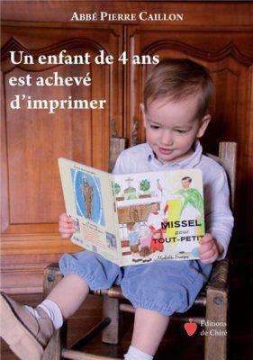 I-Grande-21932-un-enfant-de-4-ans-est-acheve-d-imprimer.net