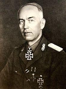 Ion_Antonescu