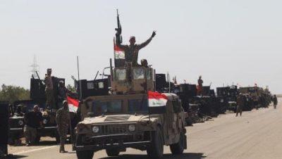 Irak_Falluja