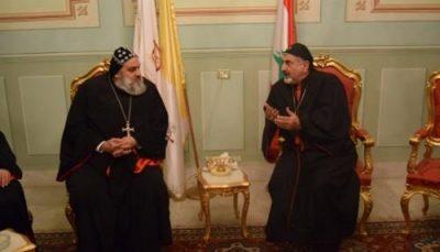 Irak_patriarches_Antioche