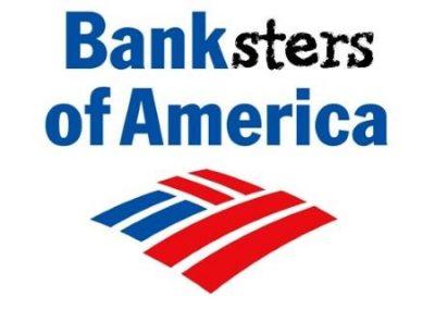 Libye_Goldman_Sachs_Banksters