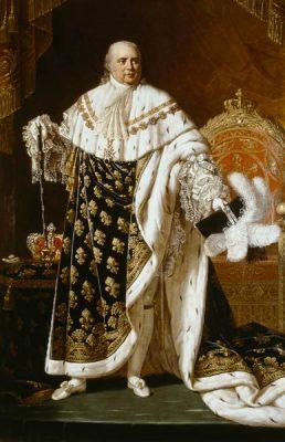 Louis_XVIII,