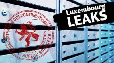 Luxembourg_luxleaks