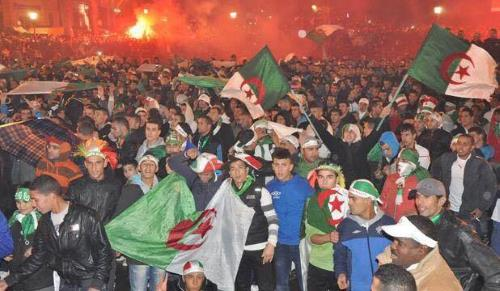Taxes In France >> Marseille : les supporters anglais s'affrontent avec la « population locale » | Jeune Nation