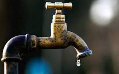 Palestine_coupure_eau