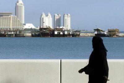 Qatar_viol_adultere
