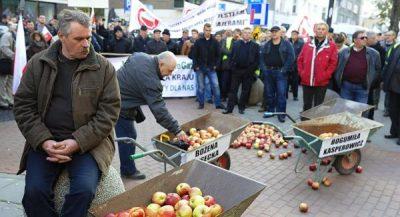 Rusie_embargo_produits_alimentaires_occidentaux