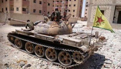 Syrie_Manbij_Kurdes_YPG