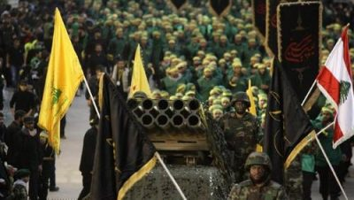 Syrie_combats_Alep_Hezbollah