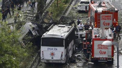 Turquie_Istanbul_attentat