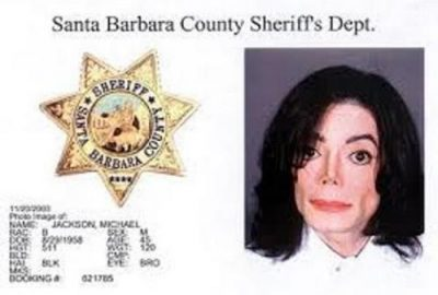 USA_Michael_Jackson_pedophile