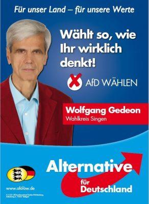 afd_wahlplakat_gedeon