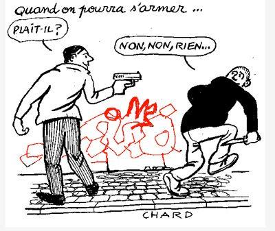 chard-10