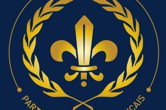 Communiqué du Parti Nationaliste Français – Attentats islamistes : la rançon d'un régime de trahison
