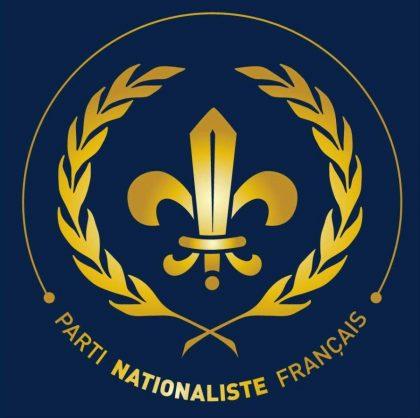 Communiqué du Parti Nationaliste Français – Exploitons la faille du « Brexit » pour nous délivrer de l'oppression mondialiste