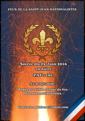feux-saint-jean-visuel-25062016