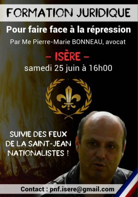 formation-juridique-pnf-isere-25062016