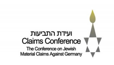 Allemagne_Claims_Conference