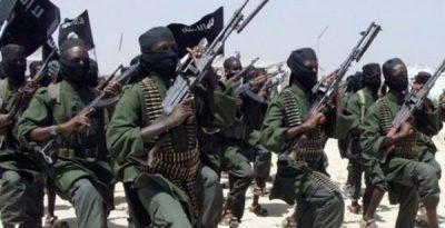 Allemagne_jihadistes_somaliens_Shebabs