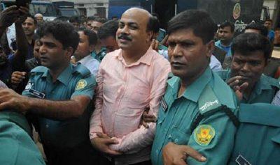 Bangladesh_complot_Israel_Aslam_Chowdury