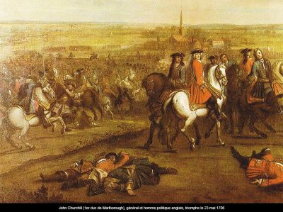 Bataille-Ramillies-1706