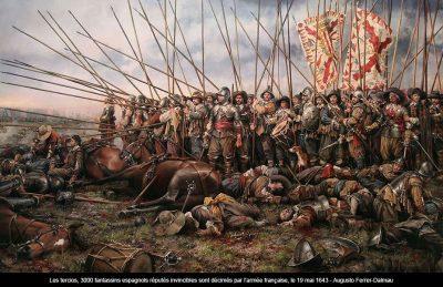 Bataille-Rocroi-1643