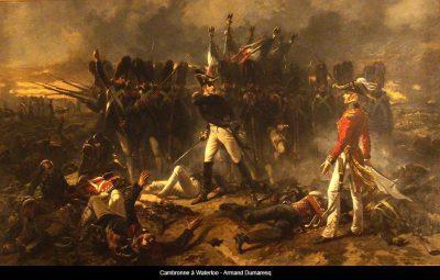 Bataille-Waterloo-1815