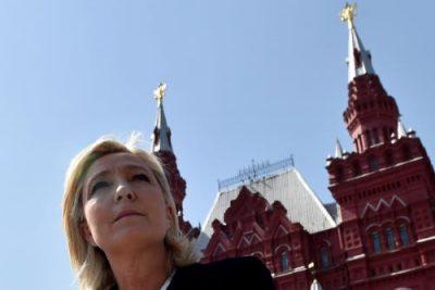 FN_Le_Pen_banque_russe_juive