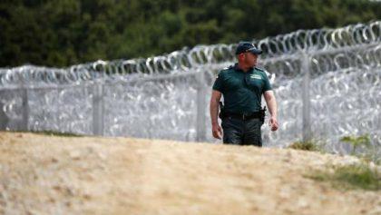 Hongrie : « les immigrés ne s'intègrent pas, il faut donc arrêter l'immigration »