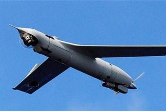 Iran : le drone syrien infiltré sur le Golan est de fabrication iranienne