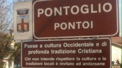 Italie_Pontoglio