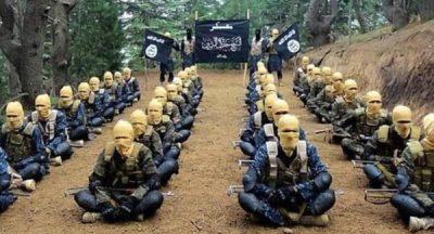 Macedoine_operation_anti-terroriste
