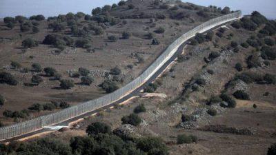 Palestine_occupee_Golan